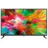 Телевизор Hyundai H-LED32ET3000 черный, купить за 7390руб.
