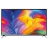 Телевизор Hyundai H-LED43ET3001 черный, купить за 15 505руб.