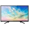 Телевизор Erisson 20LEK85T2, черный, купить за 4750руб.