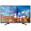 """Телевизор Erisson 20LEK80T2 20"""", купить за 4 595руб."""