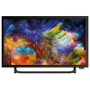 Телевизор Hyundai H-LED24ET2000 черный, купить за 5665руб.