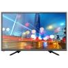 Телевизор Erisson 22FLEK85T2 черный, купить за 4820руб.