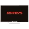 "Телевизор Erisson 20LES85T2, 19.5"", купить за 4 885руб."
