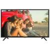 Телевизор Thomson T40FSE1170, купить за 14 805руб.