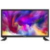 Телевизор IRBIS 20S31HD302B, купить за 4 985руб.