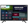 Телевизор Thomson T40FSL5130 TV, черный, купить за 18 985руб.