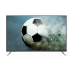 Телевизор JVC LT43M680, черный, купить за 14 520руб.