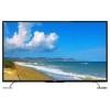 Телевизор Polar P43L33T2C FHD, черный, купить за 14 975руб.