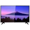 Телевизор SKYLINE 43LST5970-T2-FHD-SMART, купить за 16 035руб.