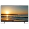 Телевизор Polar LED 28