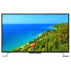 Телевизор Polar P55U51T2CSM-UHD-SMART, купить за 26 545 руб.