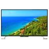 Телевизор Polar P55U51T2CSM-UHD-SMART, купить за 26 545руб.