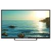 Телевизор Polarline 28PL51TC, купить за 7095руб.