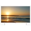 Телевизор Polar P28L34T2C белый, купить за 8090руб.
