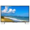 Телевизор Polar 32