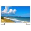 Телевизор Polar P32L24T2C серебристый, купить за 8 830руб.