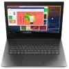 Ноутбук Lenovo V130-14IKB , купить за 38 135руб.