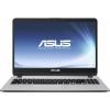 Ноутбук Asus X507UA-EJ1148 , купить за 19 510руб.