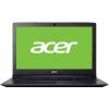 Ноутбук Acer Aspire A315-53-P05L , купить за 19 350руб.