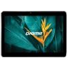 """Планшетный компьютер Digma CITI 1593 3G 10.1"""" 2/32Gb черный, купить за 6 485руб."""