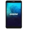 """Планшетный компьютер Digma Plane 8595 3G 8"""" 2/16Gb черный, купить за 4 565руб."""