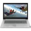 Ноутбук Lenovo IdeaPad L340-17IWL , купить за 49 030руб.