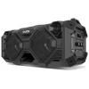 Портативная акустика SVEN PS-490, купить за 5 545руб.