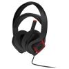 HP OMEN X Mindframe Headset черно-красная, купить за 18 895руб.