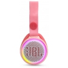 Портативная акустика колонка JBL Pop, розовая, купить за 2 045руб.