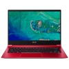 Ноутбук Acer SF314-55G-778M Swift , купить за 71 730руб.