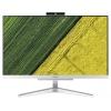 Моноблок Acer Aspire C24-865, купить за 39 375руб.