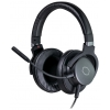 Гарнитура для пк Cooler Master headset MASTER PULSE MH751, купить за 5 445 руб.