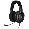 Corsair Gaming HS35 STEREO Gaming Headset CA-9011195-EU, Carbon, купить за 4 185руб.