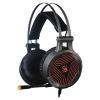 Гарнитуру для пк A4 G530  с микрофоном , черный/серый, купить за 1715руб.