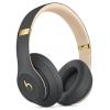 Beats Studio 3 Wireless MXJ92EE/A  серая тень, купить за 27 985руб.