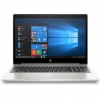 Ноутбук HP ProBook 455R G6 , купить за 34 685руб.