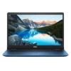 Ноутбук Dell Inspiron 5584 , купить за 42 760руб.