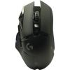 Мышь Logitech G502 Lightspeed (910-005567), купить за 8720руб.