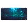 Коврик для мышки Acer Predator Forest Battle, NP.MSP11.00B, купить за 3560руб.