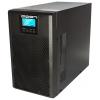 Ippon Innova G2 Euro 3000 2700Вт 3000ВА черный, купить за 24 280руб.