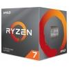 Процессор AMD X8 R7-3800X BOX (Socket AM4) 3900MHz 65W, купить за 27 605руб.