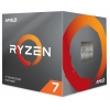 AMD X8 R7-3800X BOX (Socket AM4) 3900MHz 65W, купить за 28 005руб.