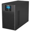 Источник бесперебойного питания Ippon Innova G2 3000 2700Вт 3000ВА черный, купить за 31 970руб.