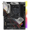 Материнскую плату ASROCK X570 PHANTOM GAMING X ATX, купить за 20 710руб.