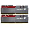 Модуль памяти G.SKILL F4-3200C14D-32GTZ 3200MHz 2x16GB, купить за 19 625руб.
