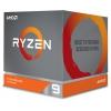 Процессор AMD RYZEN 9 3950X (100-100000051WOF) BOX, купить за 64 140руб.
