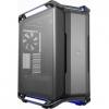 Корпус компьютерный Cooler Master COSMOS MCC-C700P-KG5N-S00 без БП, купить за 18 835руб.