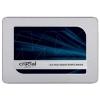 Ssd-накопитель Crucial SATA3 MX500 CT2000MX500SSD1N 2TB, купить за 16 125руб.