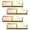 Модуль памяти G.SKILL TRIDENT Z ROYAL (F4-3200C16Q-64GTRG) 4x16GB, купить за 28 455руб.