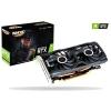 Видеокарта geforce Inno3D PCI-E RTX 2060 SUPER N206S2-08D6X-1710VA15L 8Gb, купить за 28 235руб.
